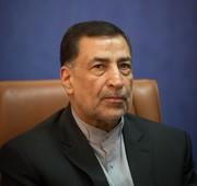 وزیر دادگستری: سند ملی حقوق کودک تدوین شده است