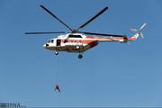 سیلاب گسترده تابستانی در سیستان و بلوچستان/ به ۳۳ روستا با هلیکوپتر امدادرسانی میشود