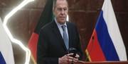 وزیر خارجه روسیه: ترامپ با پیشنهاد «جنگطلبها» در مورد ایران مخالفت میکند