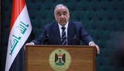 دستور بازداشت ۱۱ وزیر در عراق/ حشد الشعبی بخش ویژهای از نیروهای مسلح است