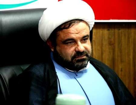 ادعای جالب یک نماینده مجلس: در تهران خانه به دوشم/ ۲۵۰ میلیون تومان پول رهن خانه از مجلس گرفتم