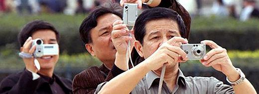 لغو ویزای ایران برای چینیها ابلاغ شد | اجازه سفر ۲۱ روزه بدون ویزا به ایران