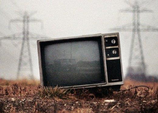 چند دروغ در مستندی که فقط سه دقیقه اش از تلویزیون پخش شد/ چه کسانی مانع پخش این مستند شدند؟