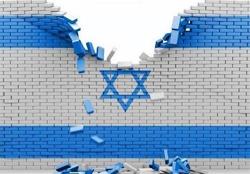 اولین باری که رژیم جعلی اسرائیل در ایران به رسمیت شناخته شد