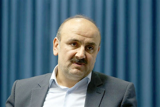 شهردار قزوین با فشار اصلاح طلبان استعفا کرد