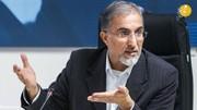 راغفر: درآمدهای بادآورده طبقه جدیدی را در ایران ایجاد کرد