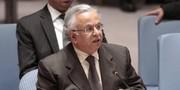واکنش عربستان به ترور فخریزاده: خویشتندار باشید!