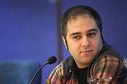ضرورتی انکارناپذیر برای تئاتر ایران/ میلاد نیکآبادی: نیاز به پژوهشگاه راهگشا خواهد بود