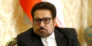 واکنش لاریجانی به لیست دوتابعیتیها چه بود؟/ روایت نماینده اصلاحطلب را بخوانید