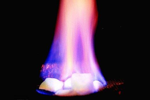 راهحل تغییرات اقلیمی: استفاده از کربندیاکسید برای تولید برق