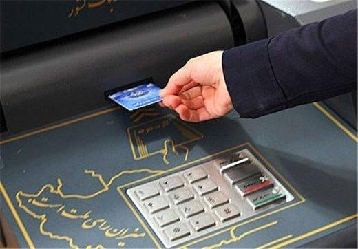 انتخابات الکترونیک؛ از اصرار وزارت کشور تا تردیدهای شورای نگهبان