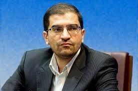 واکنش قاضیزاده هاشمی به توهین و تهمت تلویزیون علیه نمایندگان مجلس