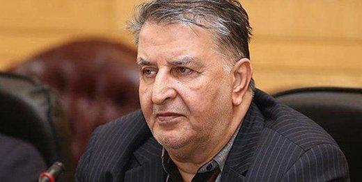 زن و مردی که در یک شب ۷۰۰ خودرو ثبت سفارش کردند/ برخی زندانیان کباب برگ سفارش میدهند/ چرا زنجانی اعدام نمیشود؟