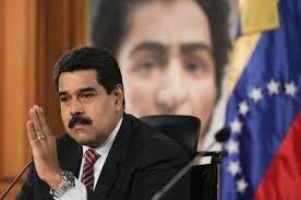 کاخ سفید دولت مادورو را تهدید کرد