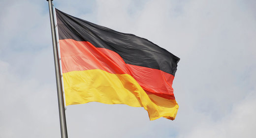 آلمان:هنوز برای ایران خیلی دیر نشده است