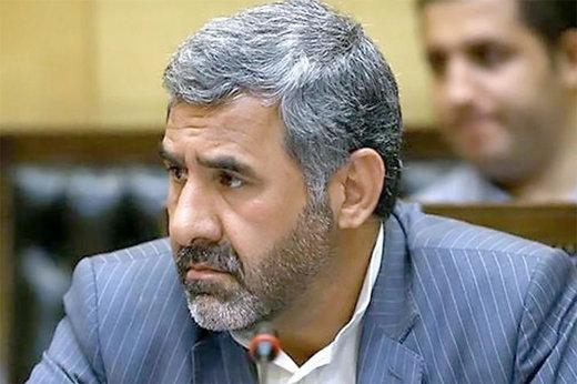 پیشنهاد پرداخت یارانه به کسانی که کرونا بیکارشان کرده/ نماینده تهران: کرونا هیچوقت ریشهکن نخواهد شد