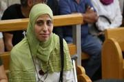 بازداشت شاعر زن، تنها برای سرودن یک قصیده