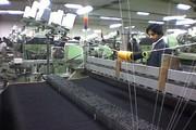 صندوق توسعه ملی ۴۸۰ طرح را اجرایی کرد