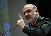 واکنش فرمانده کل سپاه به دستگیری روحالله زم، سرشبکه آمدنیوز /دستگاههای اطلاعاتی بیگانه غافلگیر شدند