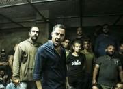 بازتاب رسانهای حضور «متری شیش و نیم» در ونیز