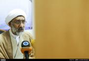وظیفه اصلی روحانیت در انتخابات مجلس از زبان پورمحمدی /گاهی غافل شدهایم/نباید جزیرهای عمل کرد