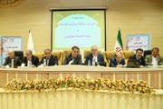 ظالمانهترین تحریمها برای کشور ایران وضع شده است