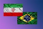دادگاه برزیل درباره کشتیهای ایرانی حکم صادر کرد