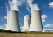 وزیر نیرو: رکورد تولید برق در تابستان شکسته شد