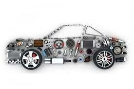 تولید قطعات فوقپیشرفته خودرو در کشور