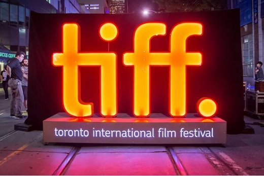 از جنیفر لوپز و تام هنکس تا مت دیمون؛ چهرههای حاضر در جشنواره تورنتو