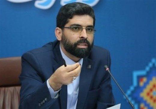 معاون وزیر صنعت: صرفهجویی ۸۰ میلیون یورویی در واردات قطعات خودرو
