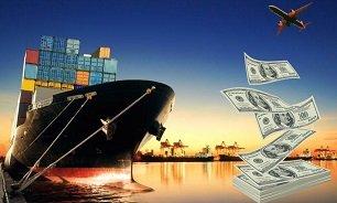 صادرات ۱۲۰ میلیارد دلاری کالا از مناطق ویژه اقتصادی