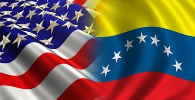 آمریکا چند فرد و شرکت ونزوئلایی را تحریم کرد