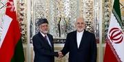 Omani FM to visit Tehran tomorrow