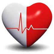 دشمن قلب چیست؟