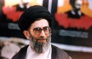 پاسخ قاطعانه رهبر انقلاب به سوالی درباره پُستهای موروثی در ایران