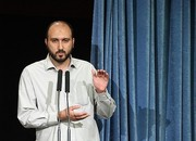 جزئیات خبر ابتلای علی فروغی مدیر شبکه سه به کرونا