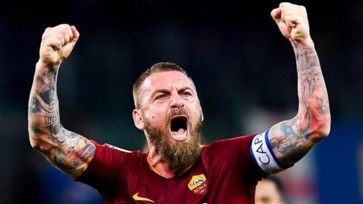 ستاره فوتبال ایتالیا به بوکا جونیورز پیوست
