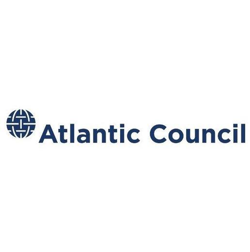 روسیه فعالیت اندیشکده آمریکایی در مسکو را ممنوع میکند
