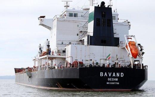 وزیر خارجه برزیل به رأی دادگاه کشورش درباره کشتیهای ایرانی واکنش نشان داد