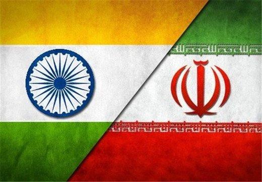 هند آزادی تعدادی از خدمه نفتکش توسط ایران را تأیید کرد