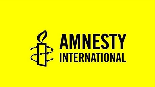 واکنش عفو بینالملل به حکم اعدام برای مبلغ سعودی