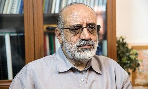 جمال شورجه: در سینمای ایران به سرمایه بیشتر از محتوا توجه میشود