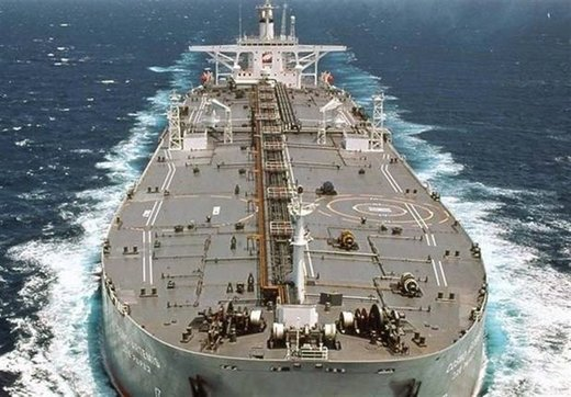 بیتفاوتی چین به تحریمهای آمریکا/ واردات نفت از ایران همچنان ادامه دارد