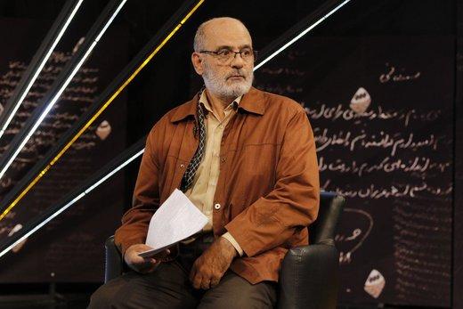 روایت حسین اللهکرم از نفوذ کارگزارانیها در انصار حزبالله/ حرفم را درباره استعفای روحانی پس میگیرم و عذرخواهی میکنم