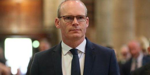 ایرلند به موضع بوریس جانسون درباره برگزیت واکنش نشان داد