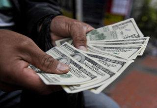 آخرین نرخ دلار بازار آزاد و صرافیها در ۹۸.۰۵.۰۷
