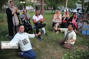 تصاویر | جشنواره مد و پوشاکی که حالمان را خوب میکند