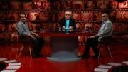 منوچهر محمدی: در ایران با هیچ کس نمیتوان شوخی کرد