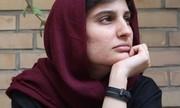 چرا در ایران زنان درس میخوانند، مردان کار میکنند؟